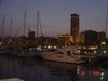 port_of_alicante