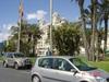 port_of_alicante