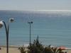 postguet_beach