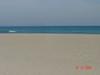 san_juan_beach
